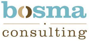 Bosma Consulting
