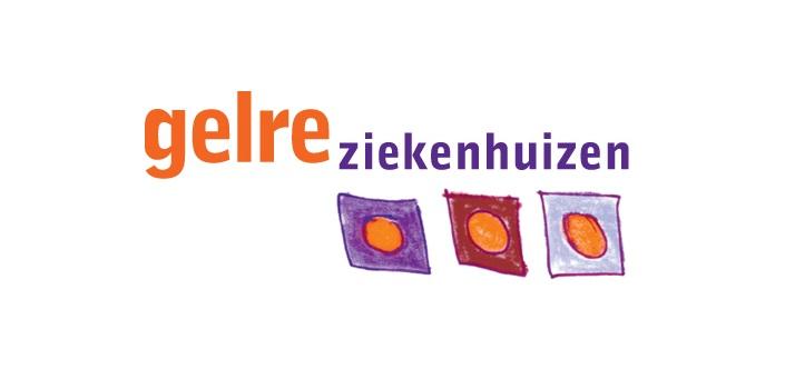 Logo Gele